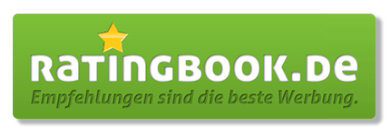 Button_Ratingbook